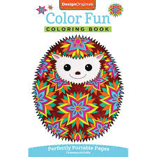 coloring books walmart