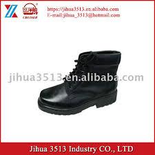 buy boots dubai dubai black leather army combat boots for jpg