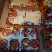 Round Table Pizza Corning Ca Marco U0027s Cafe 32 Photos U0026 45 Reviews Pizza 7221 State Hwy 49