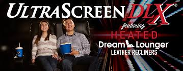 Interior Leather Bar Full Movie Pickerington Movie Theatre Marcus Theatres