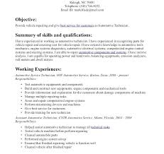 maintenance resume template environmental service technician resume awesome maintenance mechanic