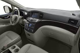 minivan nissan quest 2016 images of 2016 nissan quest interior sc