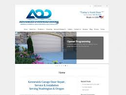 The Overhead Garage Door Company by Local Garage Door Company Gallery French Door Garage Door