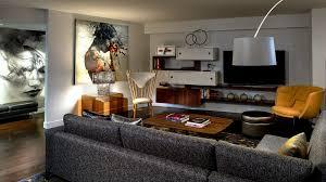 hotel suites in boston w boston