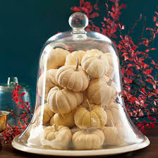 all harvest long decorating ideas for fall