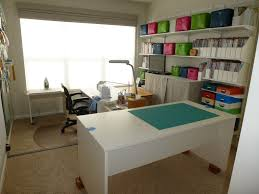 Sewing Room Ideas Decorating Ideas Images In Spaces Eclectic