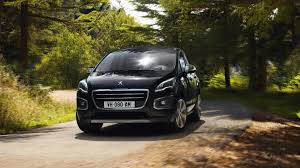 is peugeot 3008 a good car peugeot 3008 this car does not stay in our memory not in a good