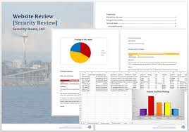 wrap up report template quickly generate custom branded reports dradis pro