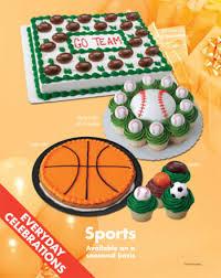 sam u0027s club birthday cakes pictures doulacindy com doulacindy com