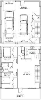 2 bedroom garage apartment floor plans garage apartment floor plans 2 bedroom garage apartment 2 bedroom