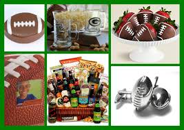 football favors football party favors gifts sports themed