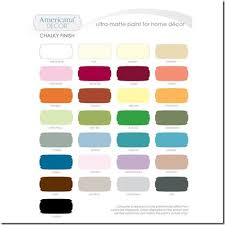 home depot paint colors interior there is a chalk paint in town from home depot three dogs at