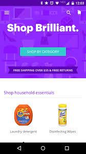 software for designing furniture gooosen com home design popular