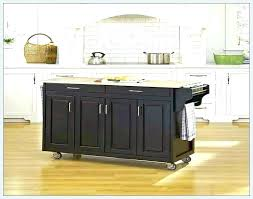 kitchen island cart with seating island with storage and seating kitchen island cart diy kitchen