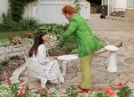 Awesome Drop Dead Fred Meme - this is my happy place itsgeekylife drop dead fred if you ever