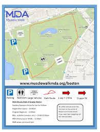 Map Of Greater Boston Area by Mda Muscle Walk Of Greater Boston Area Event Details Muscular