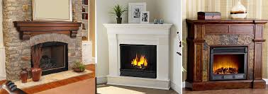 Fireplace Stores In New Jersey by Sj Gas Fireplace Services Llc South Jersey
