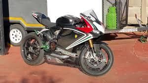 Pcv Maps Power Commander V Or Rapid Bike Evo Ducati 899 Panigale Forum