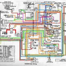 exciting domestic lighting wiring diagram domestic lighting wiring