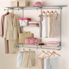 Rubbermaid 60 Garment Closet Stunning Rubbermaid Closet Usa Roselawnlutheran