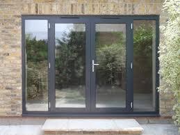 French Door Company - www kloeber co uk products doors french u0026 single doors aluminium