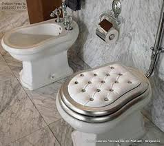 Toilet Bidet Combined Bidet Toilet Seat How To Clean Your Bidet Toilet Combo U2013 Home