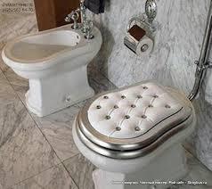 Combined Bidet Toilets Bidet Toilet Seat How To Clean Your Bidet Toilet Combo U2013 Home