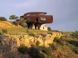 home decor lubbock duplex house container modular prefab steel structure villas union