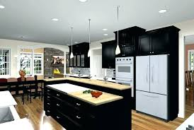 kitchen renovation kitchen renovation cost calculator india hum home review with
