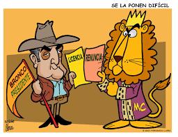margarita cartoon fernando llera blog cartoons