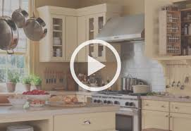 Wall Cabinet Installation Guide At The Home Depot - White kitchen wall cabinets