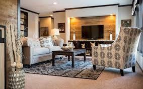 3 bedroom mobile home for sale patriot par28563s 3 bedroom mobile home for sale