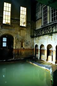Somerset Gardens Family Health Centre 156 Best History Bath Images On Pinterest Bath Uk Bath