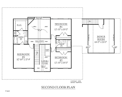 house plans in suite in apartment plans house plans with suite or apartment new