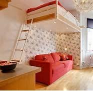 hochbett mit sofa drunter hochbett mit sofa drunter hochbett sofa homeandgarden hochbett