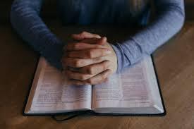 20 of the best christian books on prayer