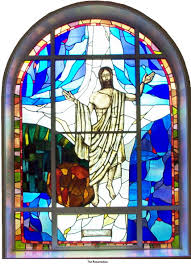 stained glass window st patrick u0027s rc church of smithtown stained glass windows