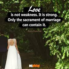 wedding quotes nature 11 best wedding anniversary quotes images on