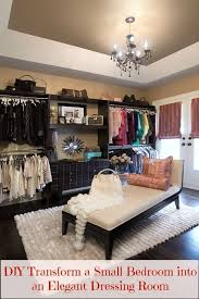 Makeup Room Decor And Pertaining To Dressing Room Decor Lovely Homilumi