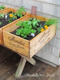 garden box ideas garden boxes how to build garden boxes 5 styles