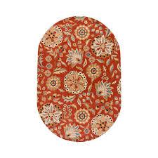 area rug buying guide from morris home dayton cincinnati