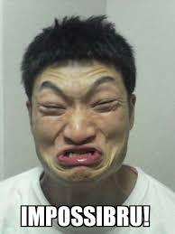 Shocked Face Meme - jenga skills dat face gif on imgur