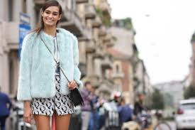 images for spring style for women 2015 milan women s fashion week spring summer 2015 street style report