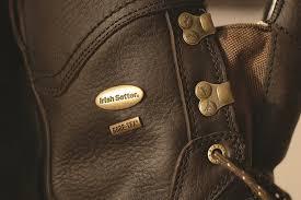 gear review five upland hunting boots for happy fe aspx maxsidesize u003d660 u0026width u003d440 u0026height u003d500