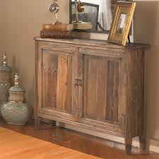 Reclaimed Wood Console Table Narrow Reclaimed Wood Console Table Shades Of Light