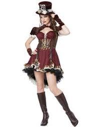 Showgirl Halloween Costume Latest Quality Women U0027s Halloween Costumes Save