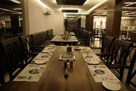 what is multi cuisine restaurant kalchi multi cuisine restaurant photos thrissur east thrissur