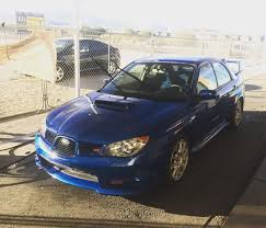 2015 subaru wrx sti road trip to las vegas photo u0026 image gallery speedy car loans home facebook