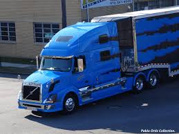 volvo big rig dealership volvo vnl780 volvo volvo trucks and rigs