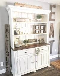 dining room cupboards 37 timeless farmhouse dining room design ideas that are simply